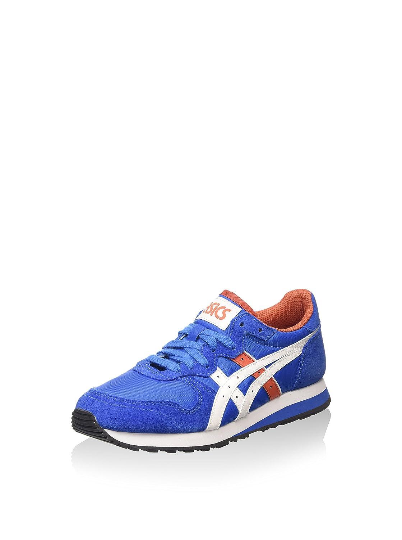 1208e45d06 ASICS OC Runner HL517, scarpe da ginnastica Basse Unisex Unisex ...