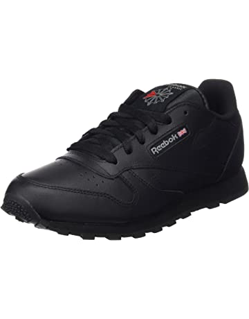 30b68e02 Amazon.co.uk | Girls' Trainers