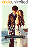 Happily Ever Summer: A Contemporary Cinderella Retelling (Happily Ever Series Book 1)
