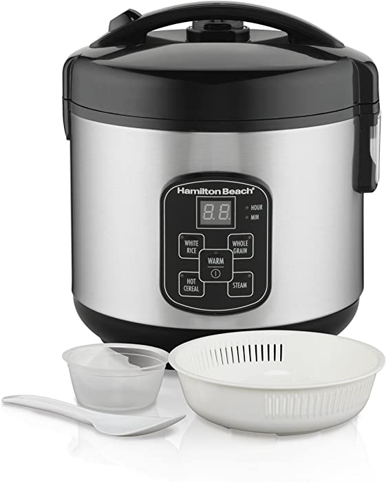The Best Hawkins 8Ltr Jumbo Pressure Cooker