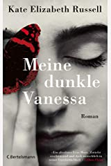 Meine dunkle Vanessa: Roman - Der New-York-Times-Bestseller (German Edition) Kindle Edition