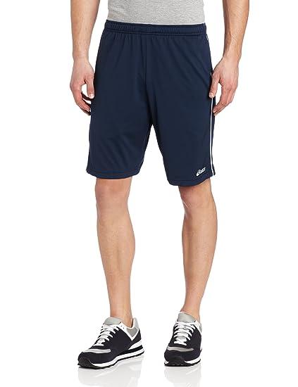 0049c0c1e52 Amazon.com : ASICS Men's Kalani Short : Tennis Shorts : Clothing