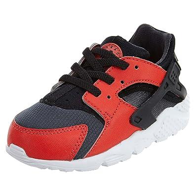 Nike Chaussures Sacs Enfant Et Sneaker 704950 800 r6qYrI