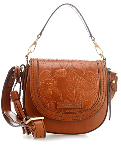 423292f7dca0 The Bridge Women s Top-Handle Bag One size fits all Brown Size  One size