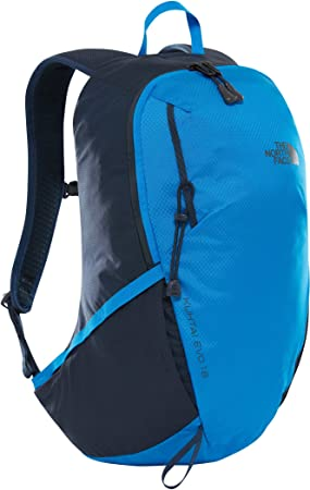 934c79d8b THE NORTH FACE Kuhtai Evo 18 Backpack - Bomber Blue/Urban Navy, One ...