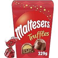 Maltesers Maltesers Truffles Large Gift Box, 329 g