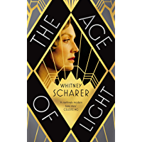 The Age of Light (English Edition)