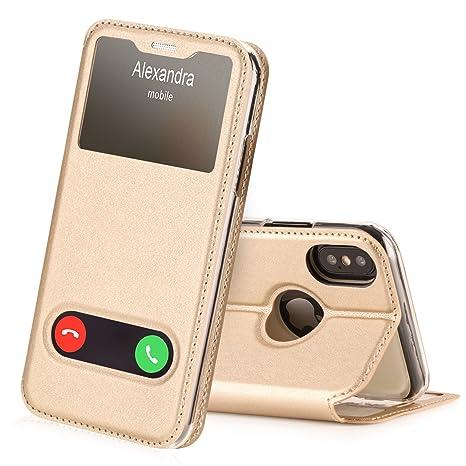 coque iphone xs fyy