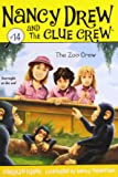 The Zoo Crew (Nancy Drew and the Clue Crew)