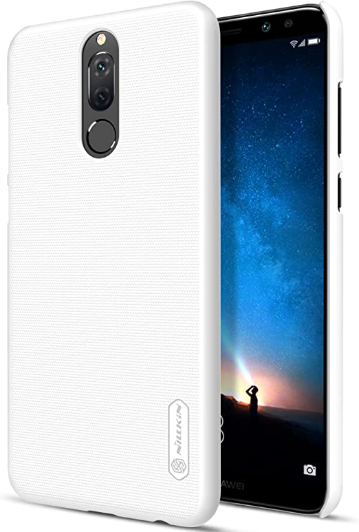 Funda® Firmness Smartphone Carcasa Case Cover Caso + 1 Pantalla ...