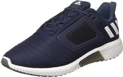 scarpe climacool adidas