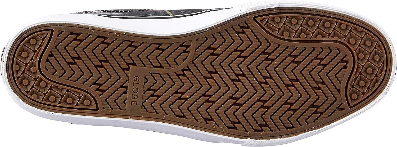 Globe Mahalo Zapatillas de Skateboard para Hombre