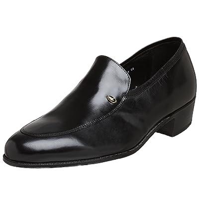 Florsheim Men's Lake Moc-Toe Slip-On Loafer | Shoes