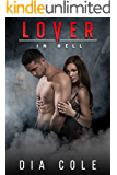 Lover in Hell: A Post-Apocalyptic Paranormal Romance