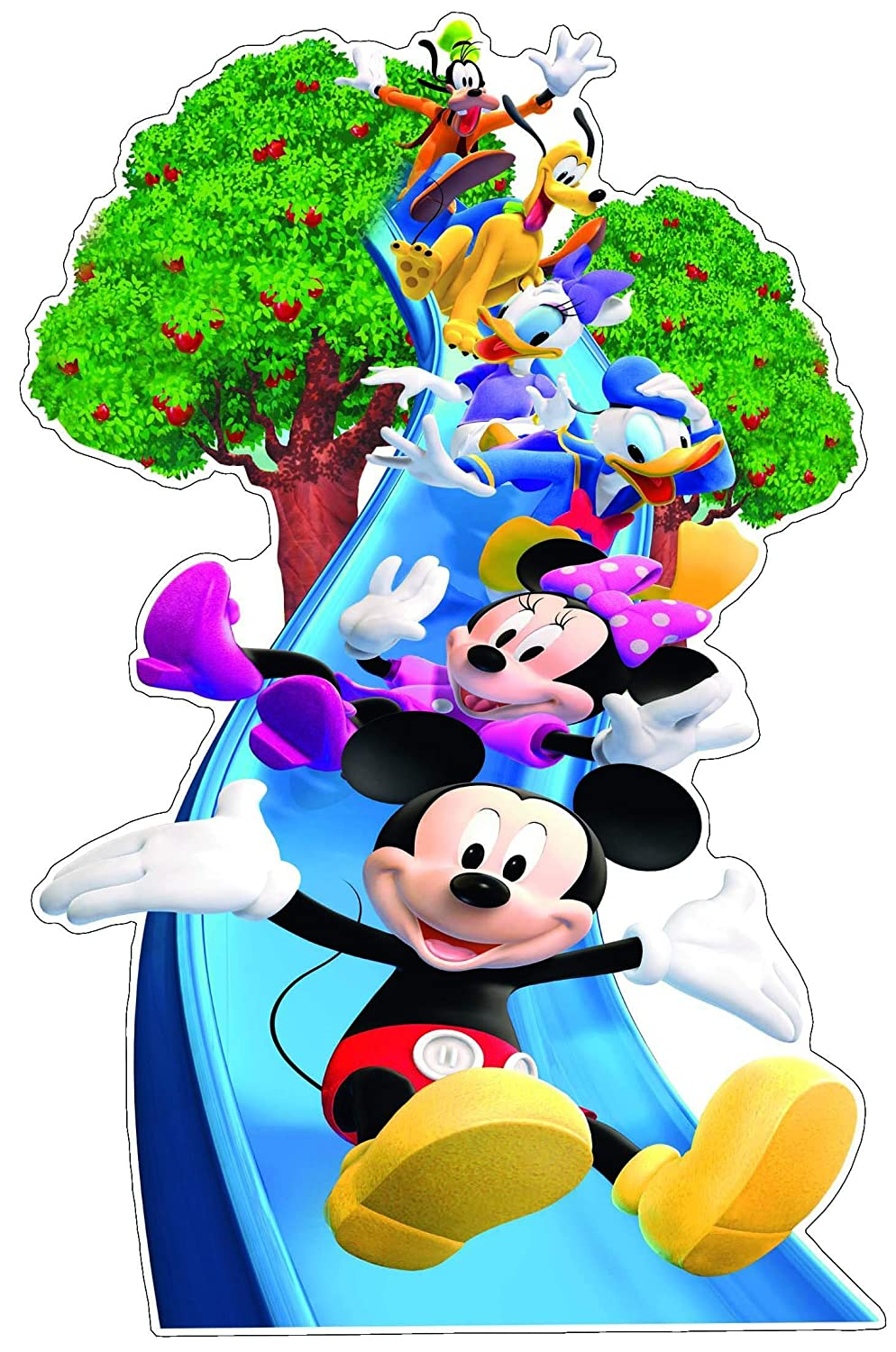 disney mickey mouse 33 disney mickey mouse 33
