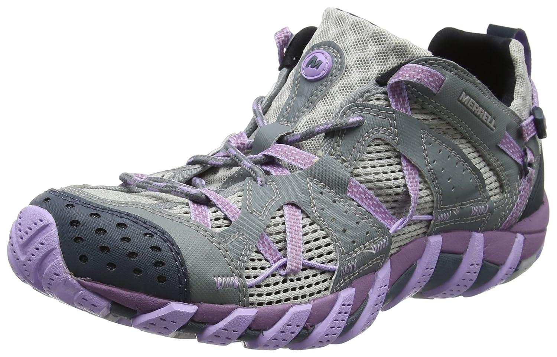 Merrell WATERPRO MAIPO - Zapatos Náuticos de material sintético mujer 40.5 EU