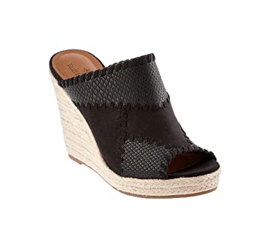 341ef9695bd4 Ruff Hewn  quot Caruso Wedge Espadrille Sandals ...