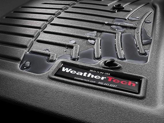 WeatherTech 446661 FloorLiner