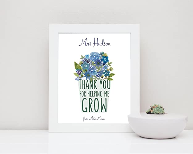 male thank you gifts
