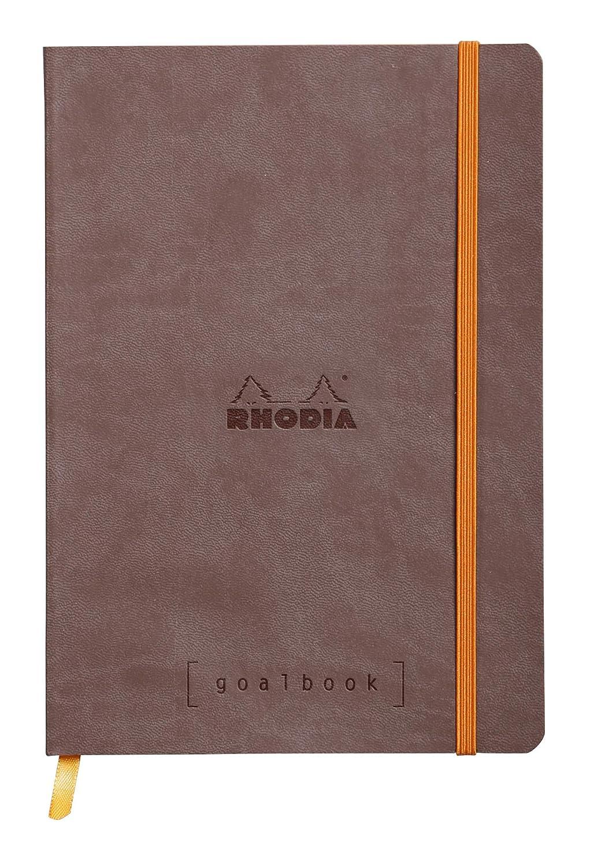 NEGRO EPOXY MAT COLGADOR 103 70X70X85MM