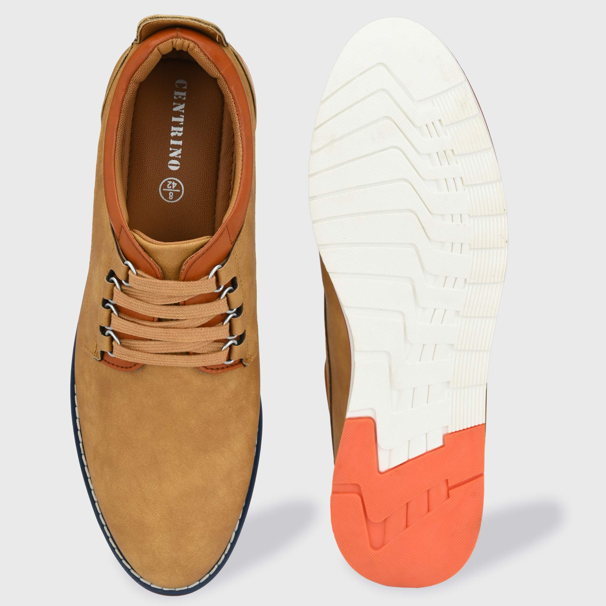 Centrino Men's 3323 Sneakers- Buy