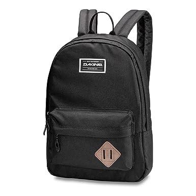 Amazon.com: DAKINE 365 Mini 12L Backpack (Black): Clothing