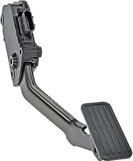 ACDelco 22742315 GM Original Equipment Accelerator Pedal with Position Sensor