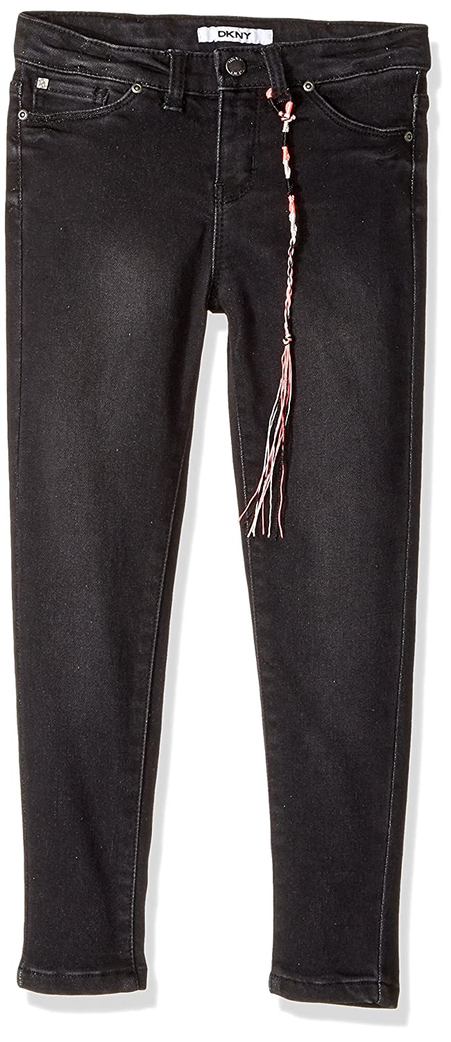 DKNY Girls Skinny Fit Jean More Styles Available