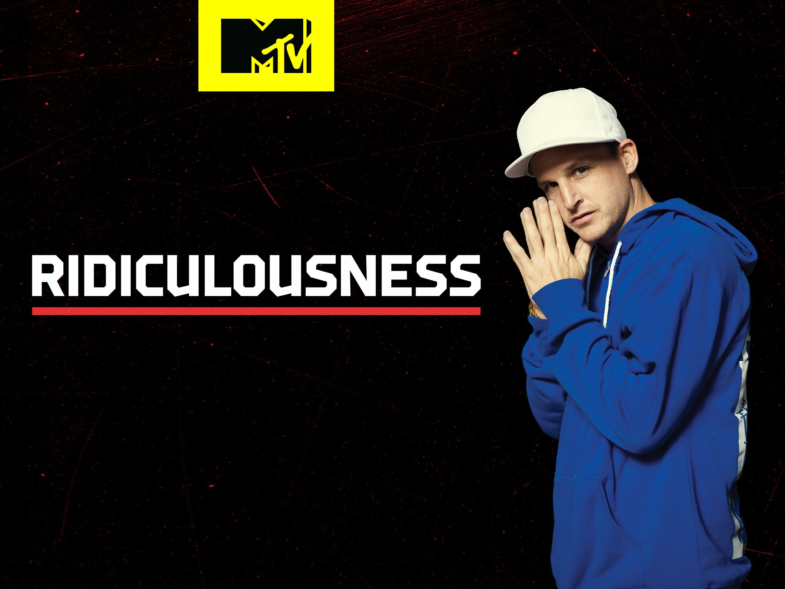 3edc64bfefb2f Amazon.com: Watch Ridiculousness - Volume 20 | Prime Video