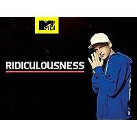 Ridiculousness Season 21