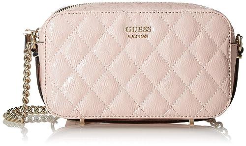 Guess Taschen Zum Damen (5TJ719) | 100% echt Taschen | Guess