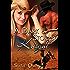 A Dark & Stormy Knight: A McKnight Romance (McKnight Romances Book 3)