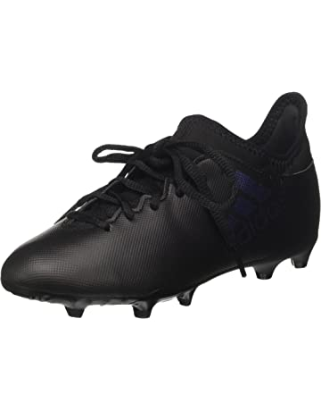 0bc5c23a08f adidas x 17.3 Fg S82371 Juniors Football Boots UK 3.5