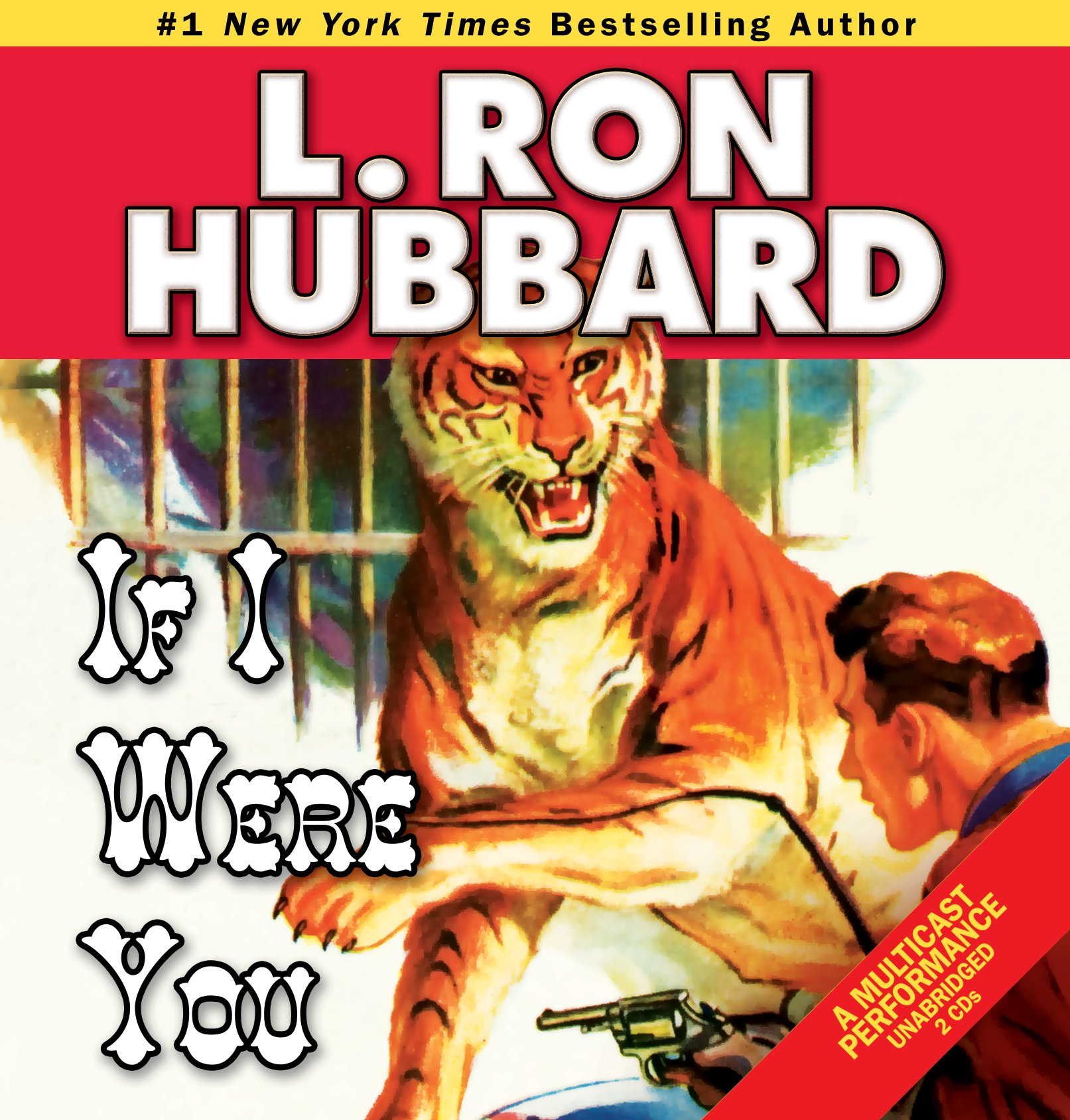 If I Were You (Stories from the Golden Age): Amazon.es ...