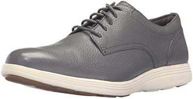 cole haan shoes smell like fritos ingredients label 703551