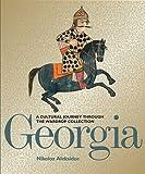 Georgia: A Cultural Journey Through the Wardrop Collection