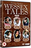 Wessex Tales [DVD] [1973]
