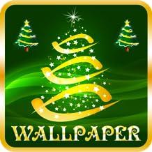Xmas HD Wallpapers Free
