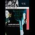 Dark Dreams (A Jana Matinova Investigation)