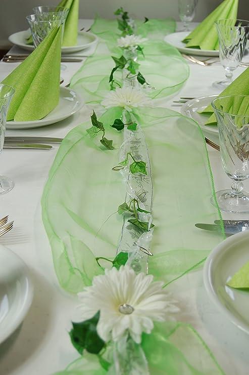 Perone Style Completo Pacchetto Faith Verde Taglia M Completa Il