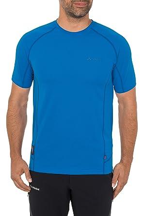 VAUDE Herren T-Shirt Roseg