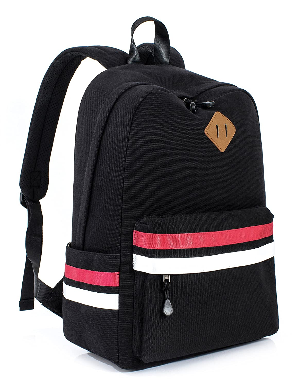 1219c38e2764 Cute Backpacks For High School Girls 2015- Fenix Toulouse Handball