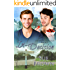 In-Decision (Left at the Crossroads Book 2)