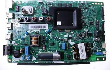 Samsung 3200210994010AE Placa Principal/Fuente de alimentación para UN32M4500BFXZA Ver. BZ01: Amazon.es: Electrónica