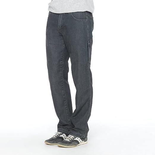 Prana Modus - Pantalones Vaqueros para Hombre