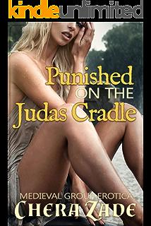 Bondage women flogging mideval