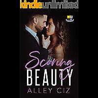 Scoring Beauty: (BTU Alumni #6- A Romantic Comedy Sports Romance)