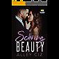 Scoring Beauty: (BTU Alumni #6- A Romantic Comedy Sports Romance) (English Edition)