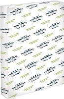 Hammermill Paper, Premium Color Copy Paper, 19 x 13 Paper, 32lb Paper, 100 Bright, 1 Ream / 500 Sheets (106128R) Acid...