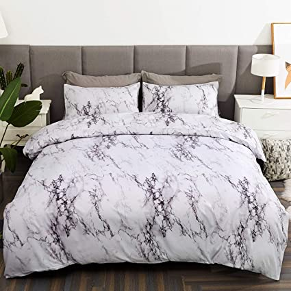 OUT Richmond Tigers AFL KING Bed Quilt Doona Duvet Cover Set NEW 2019 Christmas